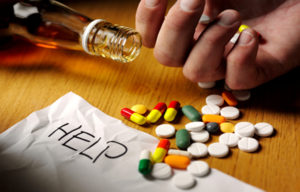 Queen Creek Naturopathic- Addiction-Help with Drugs image